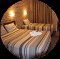 Deluxe Twin Room - Acacia Motel
