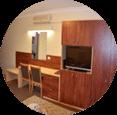 Double Room - Acacia Motel