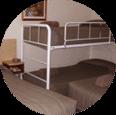 Family Room - Acacia Motel